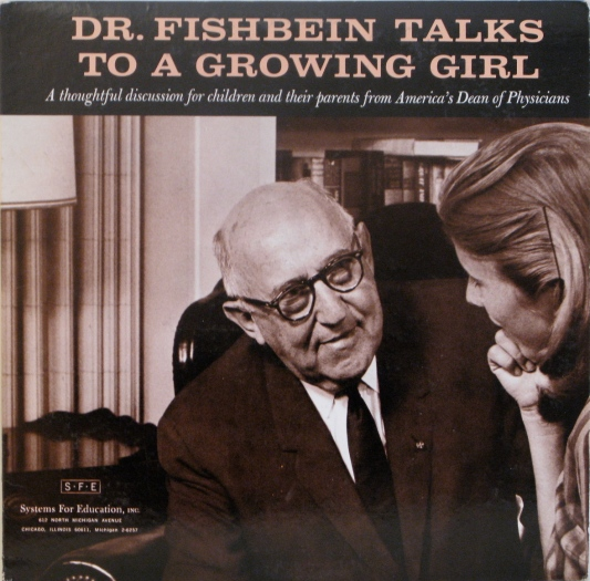dr-fishbein1