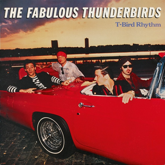 F-Thunderbirds_T_BirD28ABB
