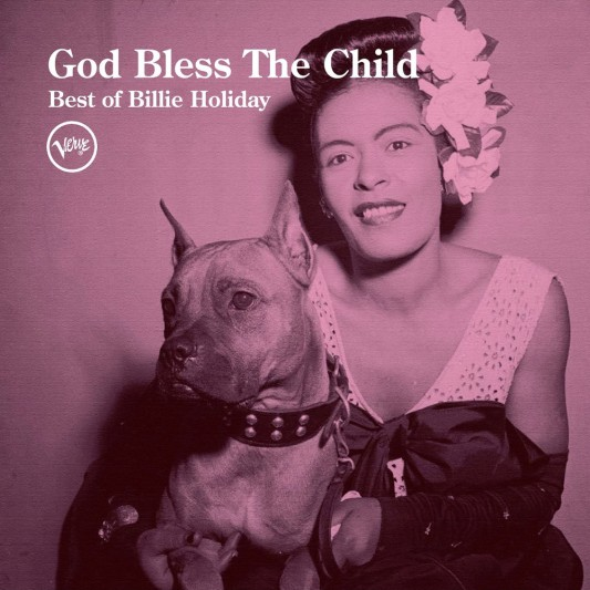 god-bless-the-child-best-of-billie-holiday-56786b6b9ed3c
