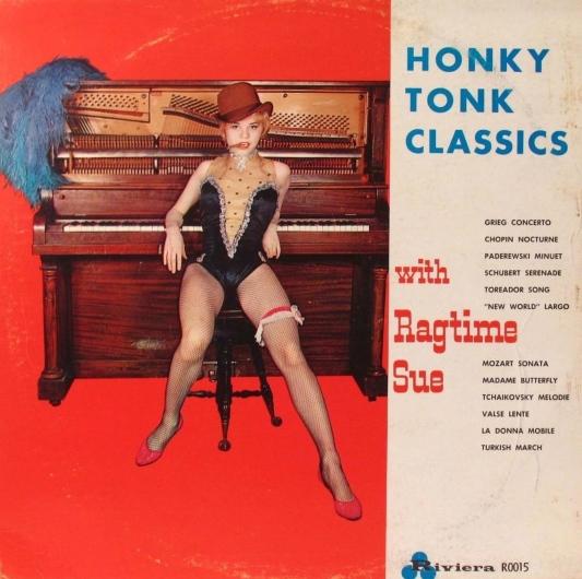 honky-tonk-piano-15