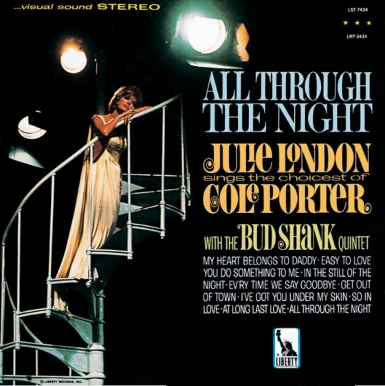 julie-london-all-through-the-night-cover
