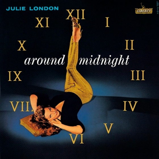 julie-london-around-midnight-cover
