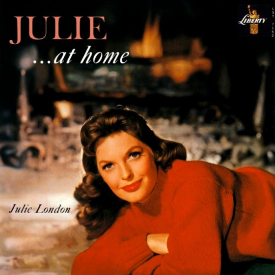 julie-london-at-home-cover