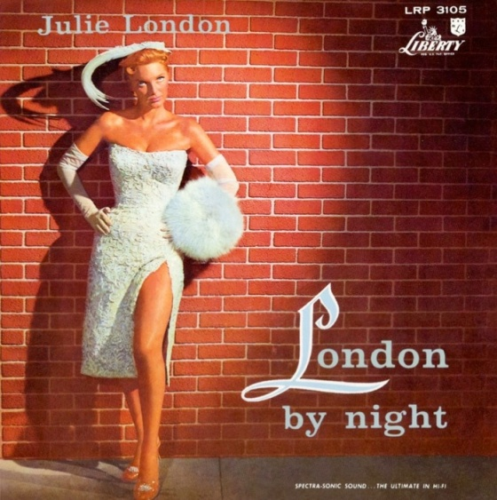 julie-london-by-night-cover