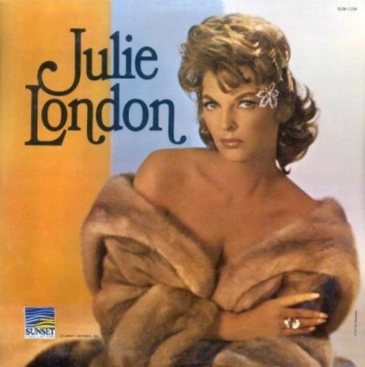 julie-london-cover