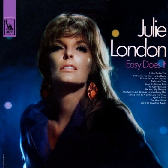 julie-london-easy-does-it-cover