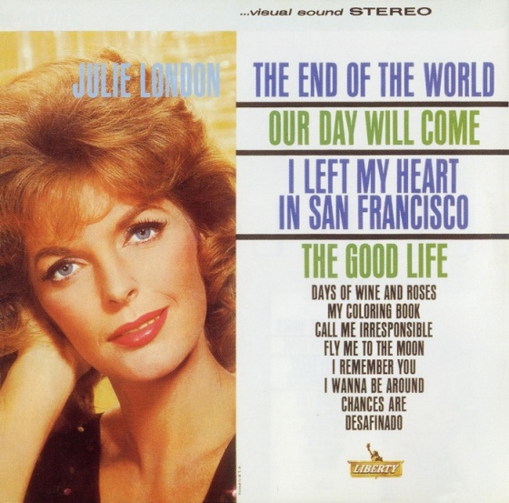julie-london-end-of-the-world-album-cover