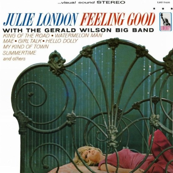 julie-london-feeling-good-cover