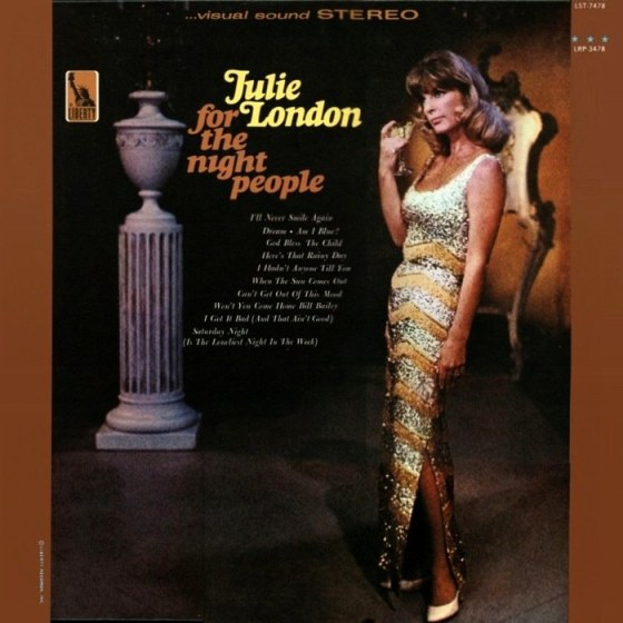 julie-london-for-the-night-people-cover