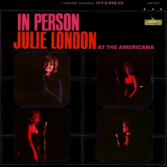 julie-london-in-person-at-the-americana-cover