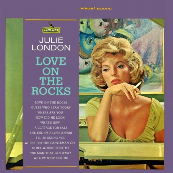 julie-london-love-on-the-rocks-cover