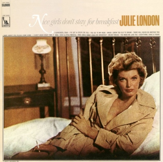 julie-london-nice-girls-dont-stay-for-breakfast-cover