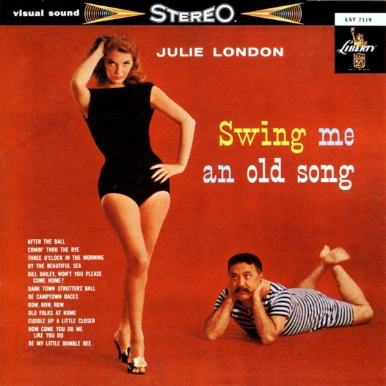 julie-london-swing-me-an-old-song-ps