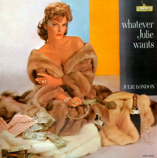 julie-london-whatever-julie-wants-cover