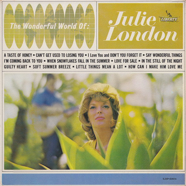 julie-london-wonderful