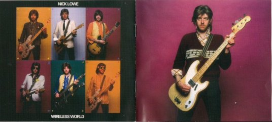 nick-lowe-jesus-of-cool-2-cd