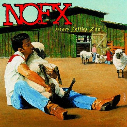 nofx normal edition