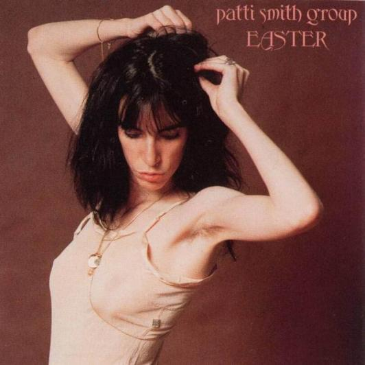 patti-smith-1