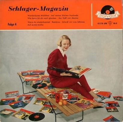 Polydor_schlager-magazin_4