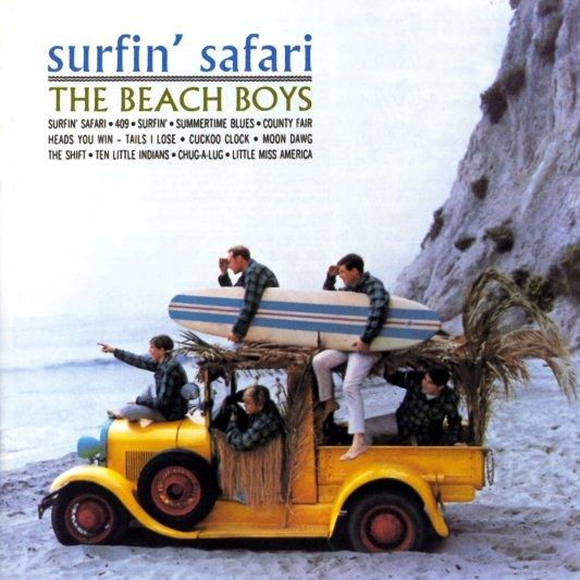 surfin-safari-1