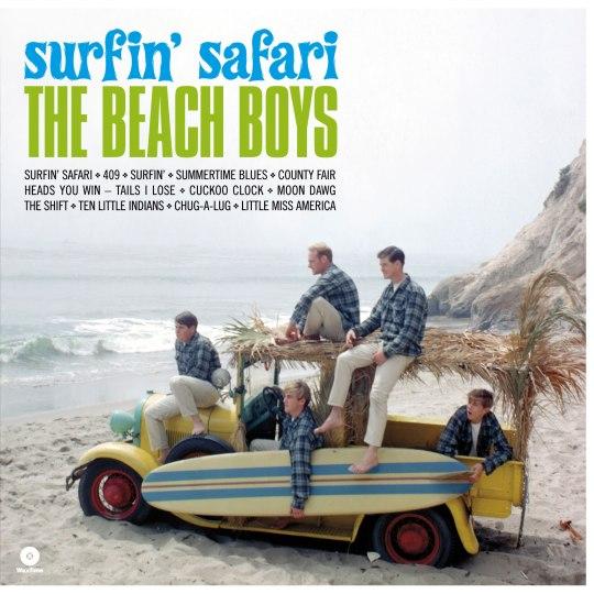 surfin-safari-3