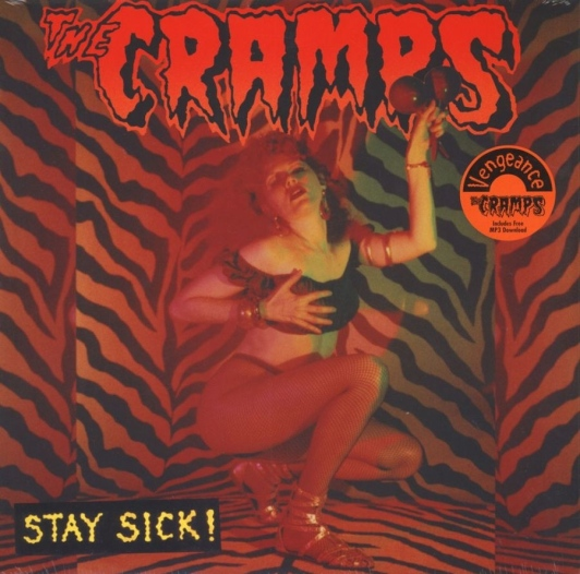 the-cramps-stay-sick-lp-mp3
