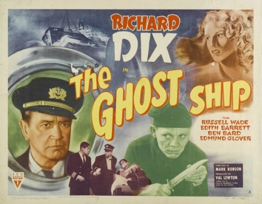 the-ghost-ship-1943-6