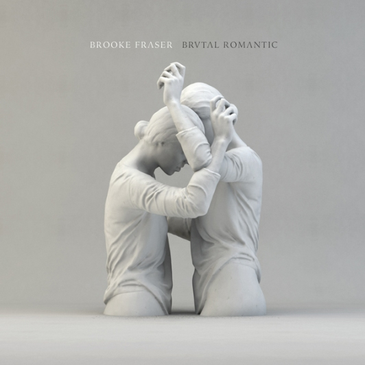 brooke-fraser-brutal-romantic