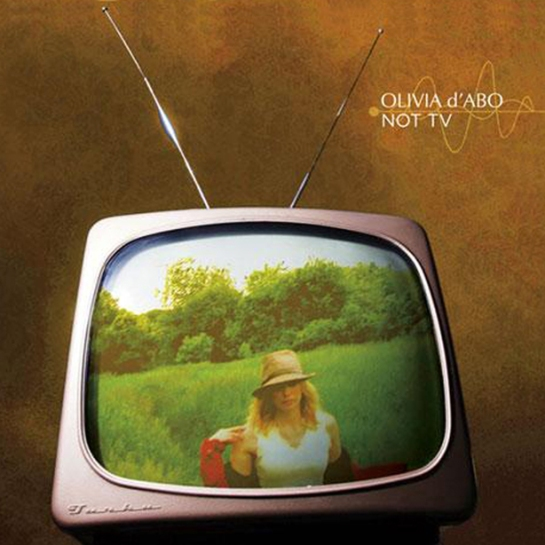 olivia-dabo-not-tv-video-album-cover