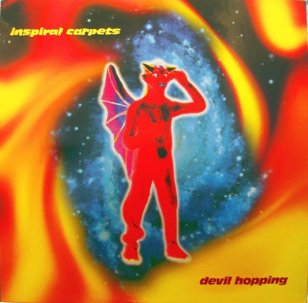 red-devil-16