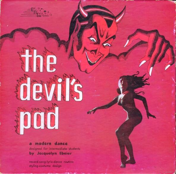 red-devil-4