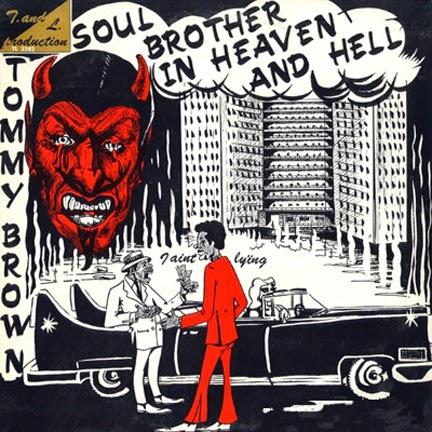 red-devil-500