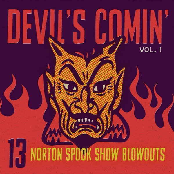 red-devil-6