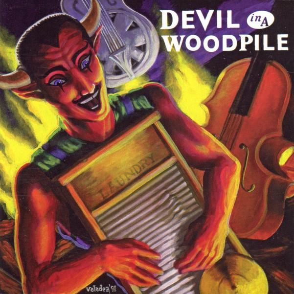 red-devil-8