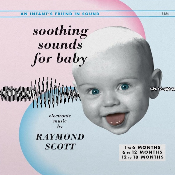 soothing-sounds-for-baby1
