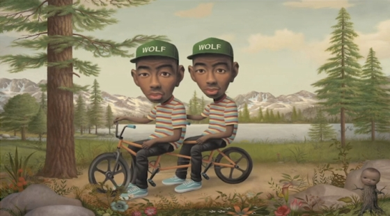 tyler-the-creator-daisy-bell-video-main