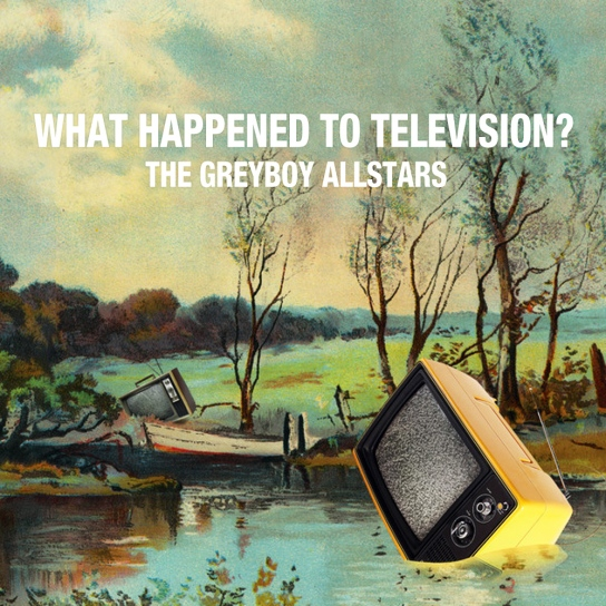 what-happened-to-television-51e9ffe5562d1