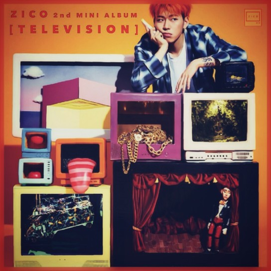 zico__of_block_b__television_album_cover_by_leakpalbum-dbfencl