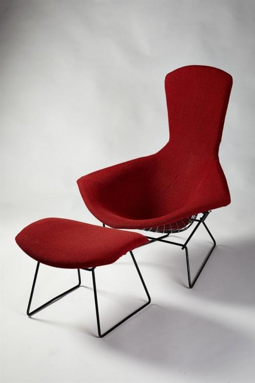 1952-knoll-chair