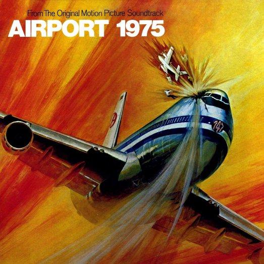 air-126