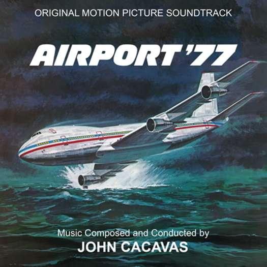 air-127