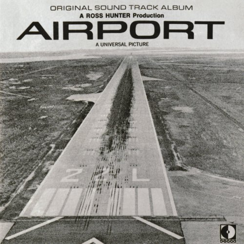 air-128