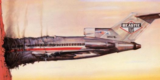 air-135