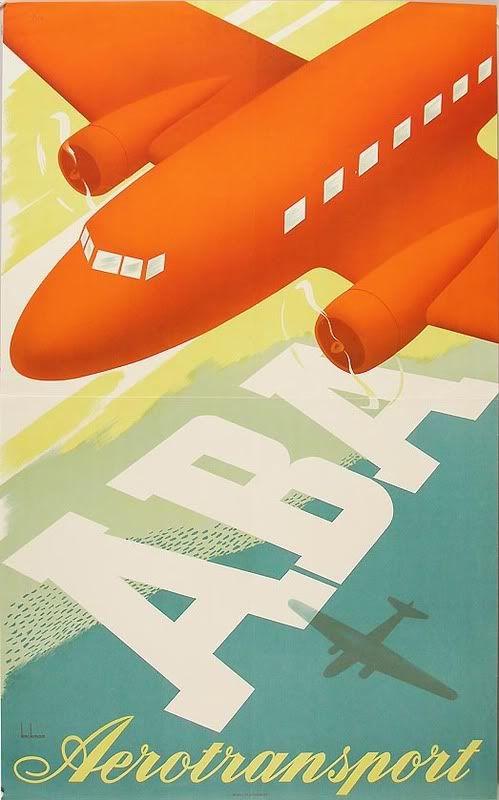 air-30