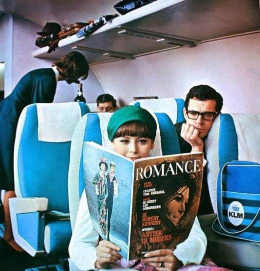 air-romance