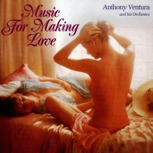 anthony-ventura-music-for-making-love-1979-capa