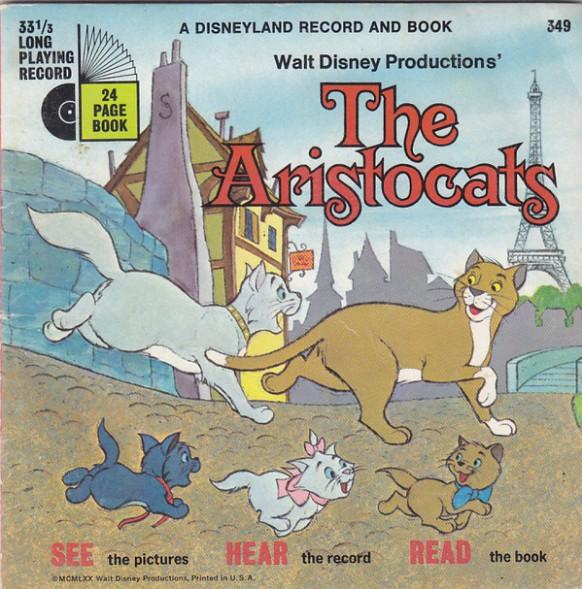 aristocats-2