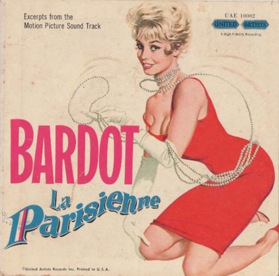 bardot-bridget-united-artists-10002-la-parisienne