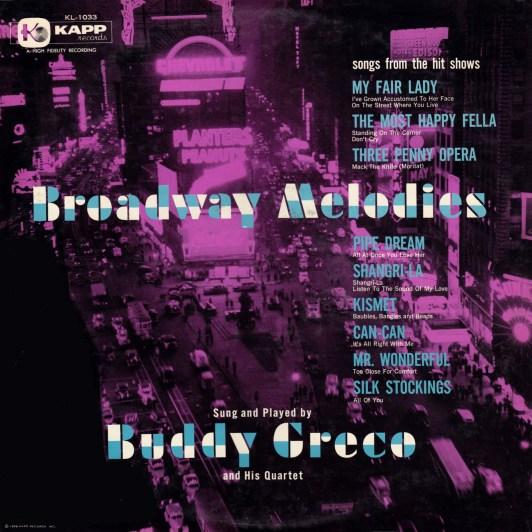 broadway-melodies