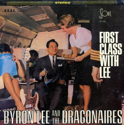 byron-lee-front-web